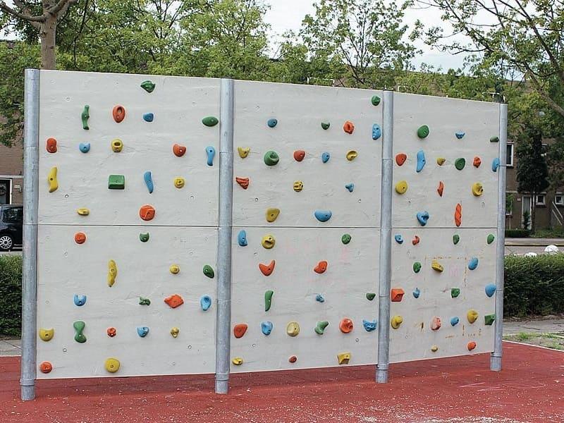 Scalare Pareti Milano : Urban wall milano climbing factory informazioni e come arrivare