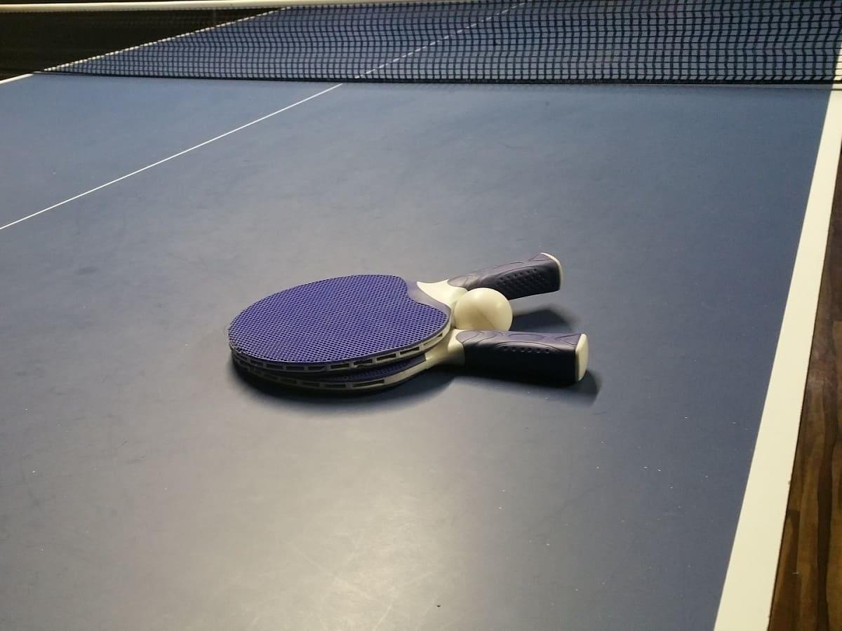 Tavolo da ping pong narciso sport project - Costo tavolo da ping pong ...